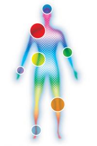 Colorful-Man-200x300