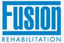 Fusion Rehabilitation