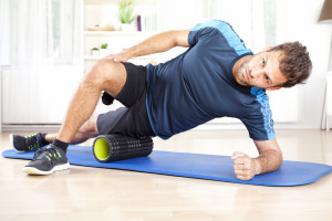 how to make the most of physical therapy