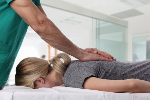 Getting The Most Out Of Your Chiropractic Care