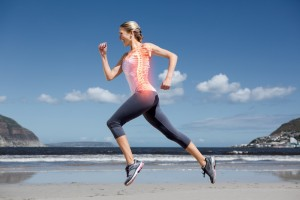 caring for your spine fusionrehabaz