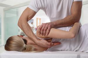 Benefits of Routine Chiropractic Adjustments