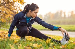 fall health tips fusion rehab az