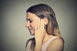 Rehab For Inner Ear Disorder